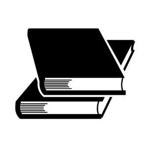 オンライン教科書